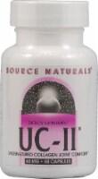 Source Naturals  UC-II®
