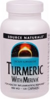 Source Naturals  Turmeric with Meriva®