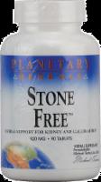 Planetary Herbals Stone Free 820 MG Tablets