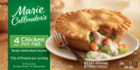 Marie Callender's Chicken Pot Pies 4 Count