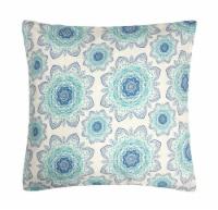 Harper Lane Starlight Decorative Pillow - 18 In x 18 In