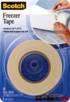 Scotch® Freezer Tape
