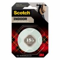 Scotch® Permanent Mounting Tape