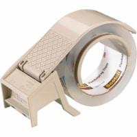 Box Sealing Tape Dispenser, 2 - 1