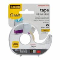 Scotch® Single Sided Tape