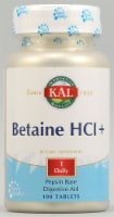KAL  Betaine HCl