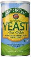 KAL Imported Nutritional Yeast Fine Flakes
