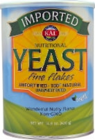 KAL  Nutritional Yeast Fine Flakes