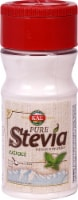 KAL Pure Stevia Extract