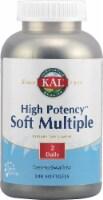 KAL  High Potency Soft Multiple