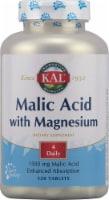 Kal  Malic Acid with Magnesium