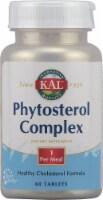 Kal  Phytosterol Complex