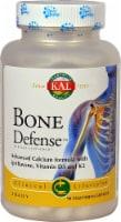 KAL  Bone Defense™