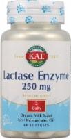 Kal  Lactase Enzyme