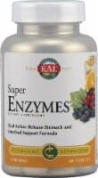 KAL  Super Enzymes™