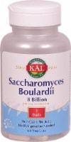 KAL  Saccharomyces Boulardii