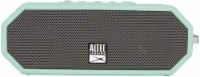 Altec Lansing Jacket H20 4 Bluetooth Speaker - Mint