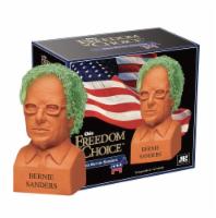 Chia® Freedom of Choice Bernie Sanders - 1 ct