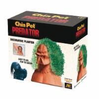 Chia Pet Planter - Predator - 1