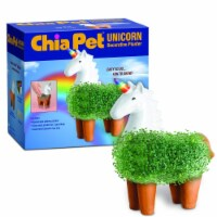 Chia Pet Planter-Unicorn - 1