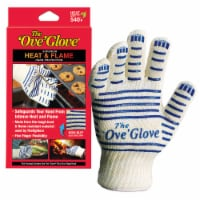 The Ove' Glove - TWO PACK BOX - 2