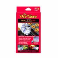 Ove' Glove Hot Surface Handler, 1 Glove (Set of 2) - 1