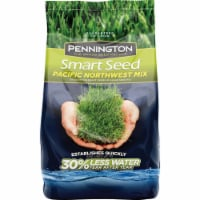 Pennington Smart Seed Pacific Northwest Mix Grass Seed - 3 lb