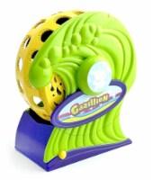 Gazillion Rollin' Wave Bubbble Machine