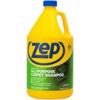 Zep  Carpet Cleaner ZUCEC128