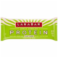 Larabar Apple Cobbler Protein Bar
