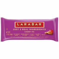 Larabar Cherry Pie Fruit & Nut Bar