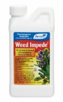 Monterey Weed Impede 1 Pt. Concentrate Weed & Grass Killer LG 5129