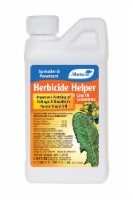 Monterey Grass & Weed Herbicide Concentrate 16 oz. - Case Of: 1;