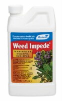 Lawn & Garden Products Inc MLGNLG5135 Weed Impede Surflan  Quart