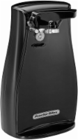 Proctor Silex® Power Can Opener - Black