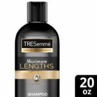TRESemme Maximum Lengths Shampoo - 20 fl oz