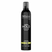 TRESemme Extra Firm Control Extra Hold Tres Mousse