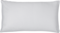 Sealy Extra-Firm Pillow - White