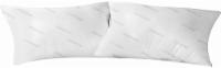 Microfiber Pillow Protector - 2 pk - White