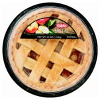 Ralphs Apple Pie - 9 in