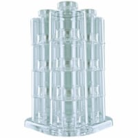 Prodyne ST-12 Spice Tower Carousel