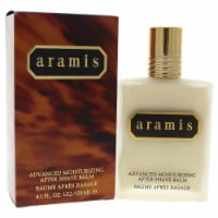 Aramis Aramis After Shave Balm 4.1 oz - 4.1 oz