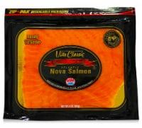 Vita Classic™ Atlantic Nova Salmon - 8 oz