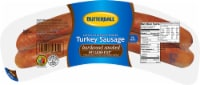 Butterball Natural Hardwood Smoked Turkey Sausage
