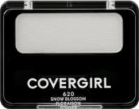 CoverGirl Eye Enhancers 602 Snow Blossom Eye Shadow