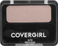 CoverGirl Eye Enhancers 670 Bedazzled Biscotti Eye Shadow