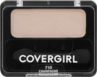 CoverGirl 710 Champagne Single Eyeshadow