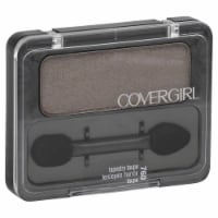 CoverGirl Eye Enhancers Tapestry Taupe Eyeshadow