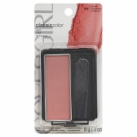 CoverGirl 540 Rose Silk Classic Color Blush