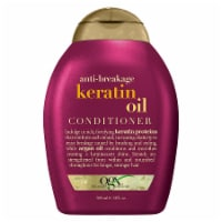 OGX Anti-Breakage Keratin Oil Conditioner